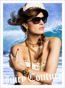JUICY-COUTURE -spring-summer-2013-ad-campaign-preview-glamour-boys-inc-0